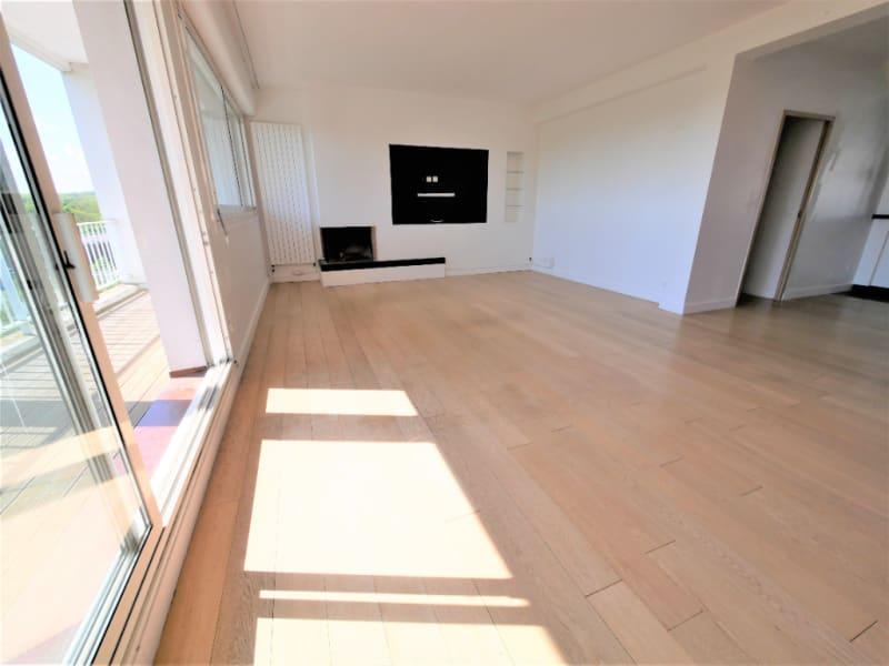 Verkauf wohnung Garches 649000€ - Fotografie 3