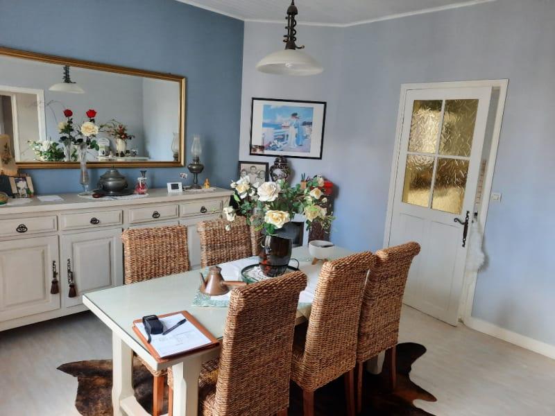 Vente maison / villa Chambly 308000€ - Photo 1