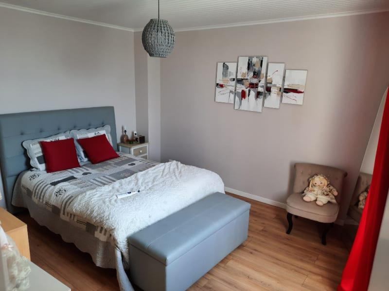 Vente maison / villa Chambly 308000€ - Photo 3