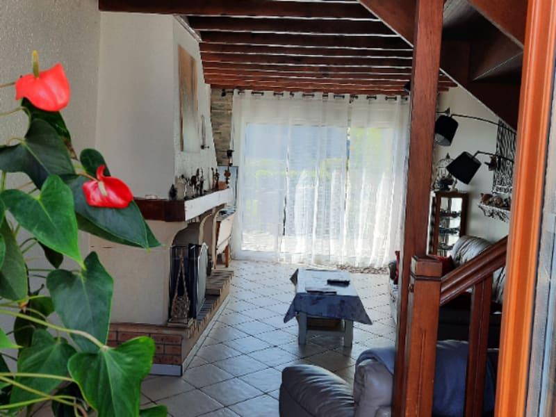 Vente maison / villa Chambly 308000€ - Photo 4
