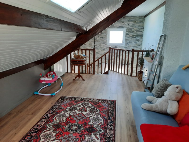 Vente maison / villa Chambly 308000€ - Photo 5
