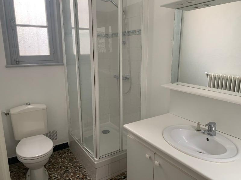 Rental apartment Saint quentin 525€ CC - Picture 9