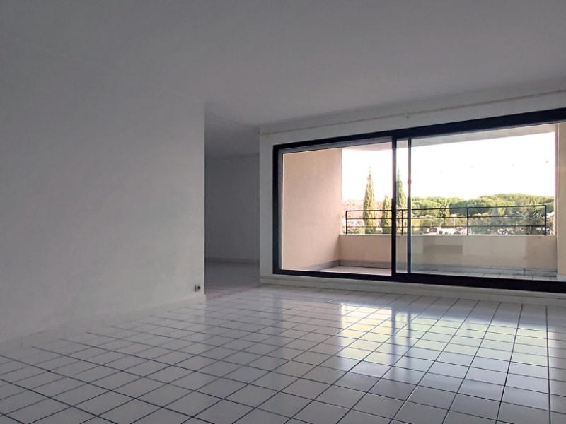 Vente appartement Argeles sur mer 234000€ - Photo 1
