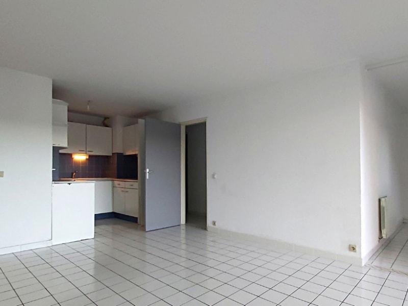 Vente appartement Argeles sur mer 234000€ - Photo 5