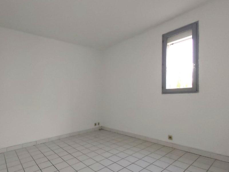 Vente appartement Argeles sur mer 234000€ - Photo 6