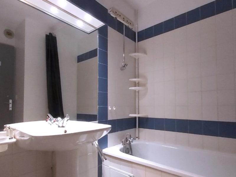 Vente appartement Argeles sur mer 234000€ - Photo 7