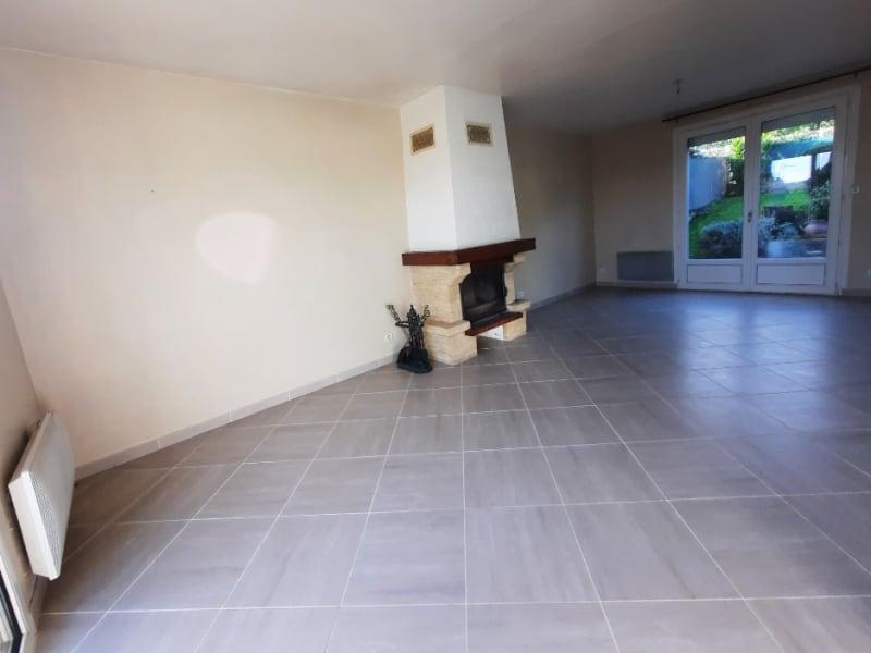 Sale house / villa Saint germer de fly 155880€ - Picture 10