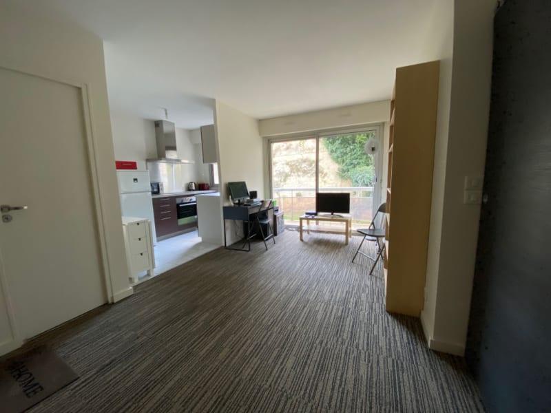 Vente appartement Lagny sur marne 174000€ - Photo 4