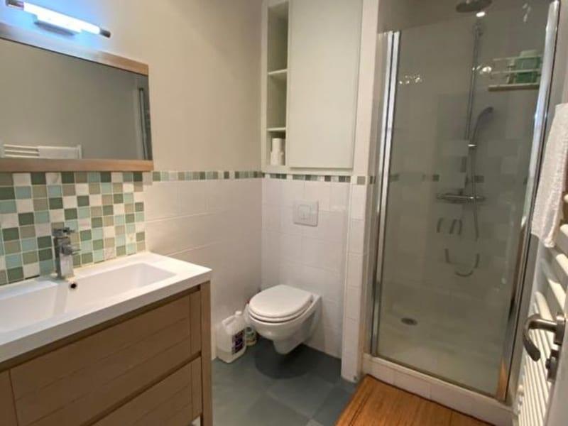 Vente appartement Lagny sur marne 174000€ - Photo 8