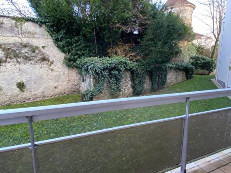 Vente appartement Lagny sur marne 174000€ - Photo 9