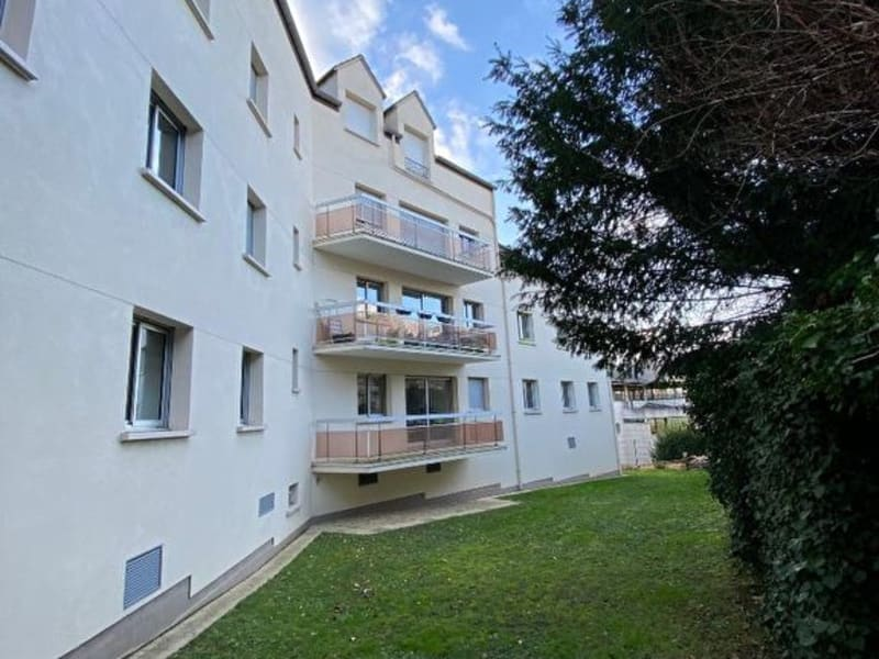 Vente appartement Lagny sur marne 174000€ - Photo 10