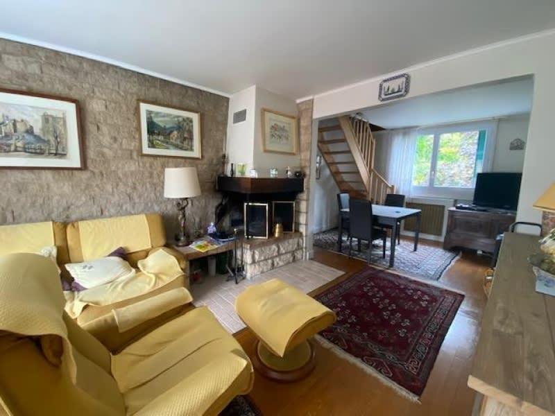 Venta  casa Montigny les cormeilles 350000€ - Fotografía 2