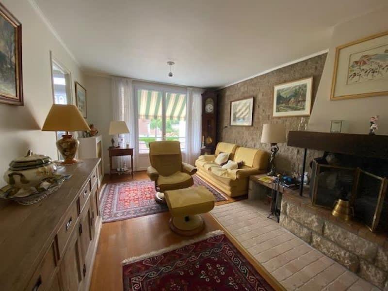 Venta  casa Montigny les cormeilles 350000€ - Fotografía 3