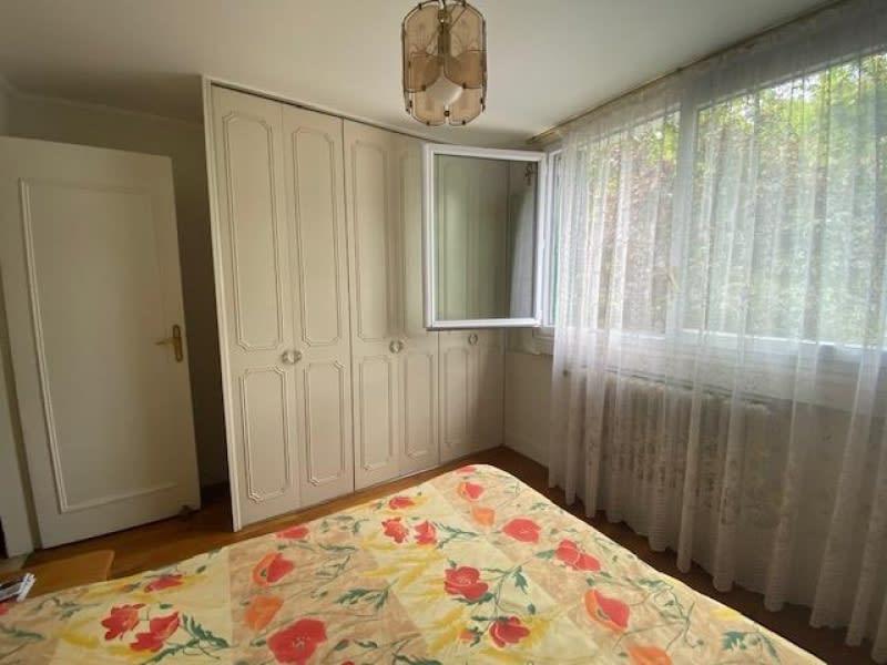Venta  casa Montigny les cormeilles 350000€ - Fotografía 5