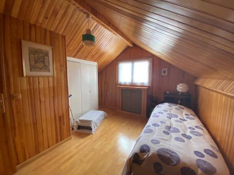 Venta  casa Montigny les cormeilles 350000€ - Fotografía 6