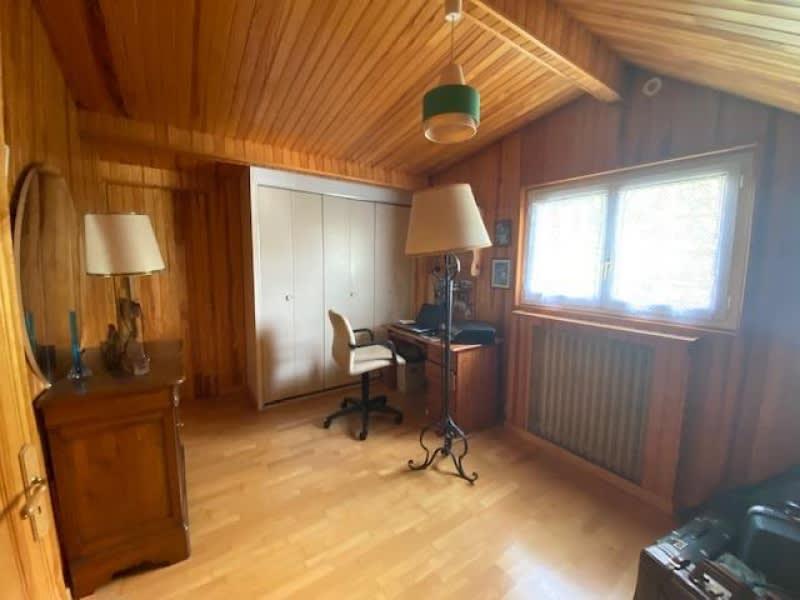 Venta  casa Montigny les cormeilles 350000€ - Fotografía 7