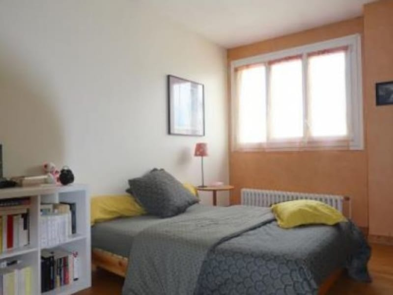 Vente appartement Brest 179800€ - Photo 3