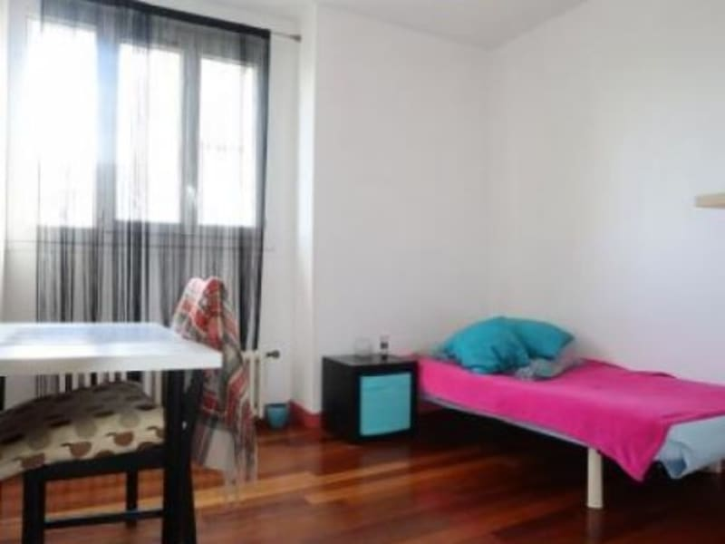 Vente appartement Brest 179800€ - Photo 4
