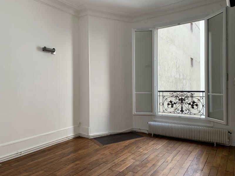 Location appartement Boulogne billancourt 1200€ CC - Photo 2