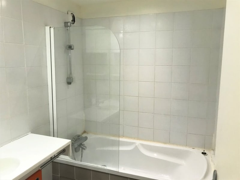 Vente appartement Gravelines 168000€ - Photo 8