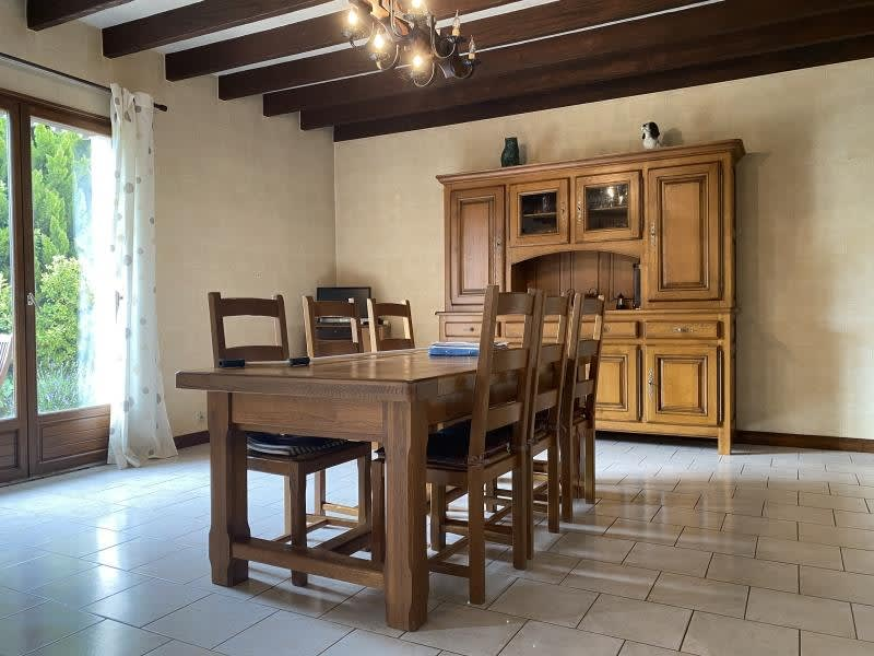 Sale house / villa Charny 210000€ - Picture 3