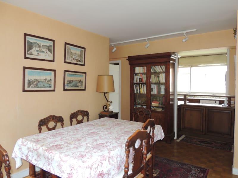 Sale apartment Bois colombes 510000€ - Picture 4