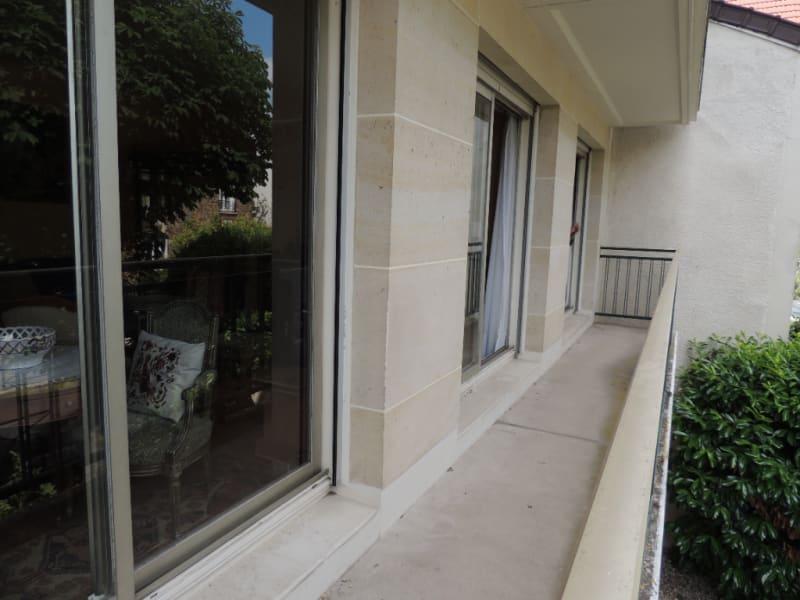 Sale apartment Bois colombes 510000€ - Picture 6