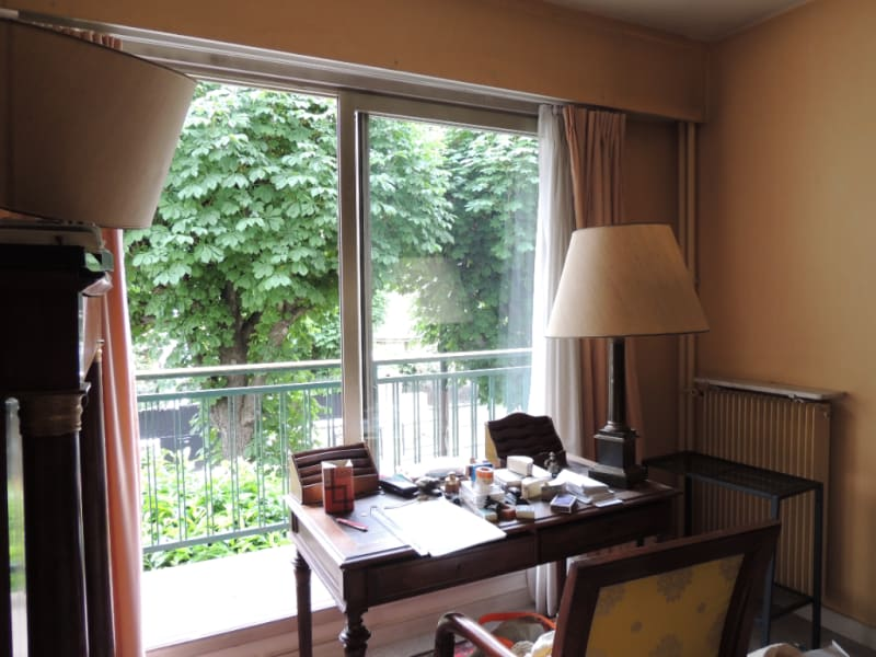 Sale apartment Bois colombes 510000€ - Picture 8