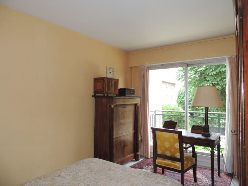 Sale apartment Bois colombes 510000€ - Picture 9