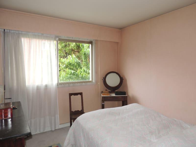 Sale apartment Bois colombes 510000€ - Picture 10