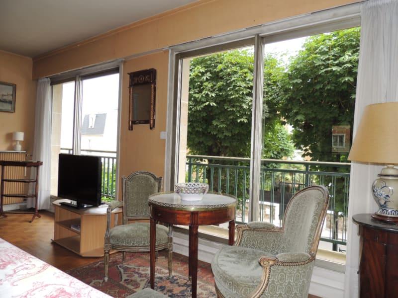 Sale apartment Bois colombes 510000€ - Picture 11