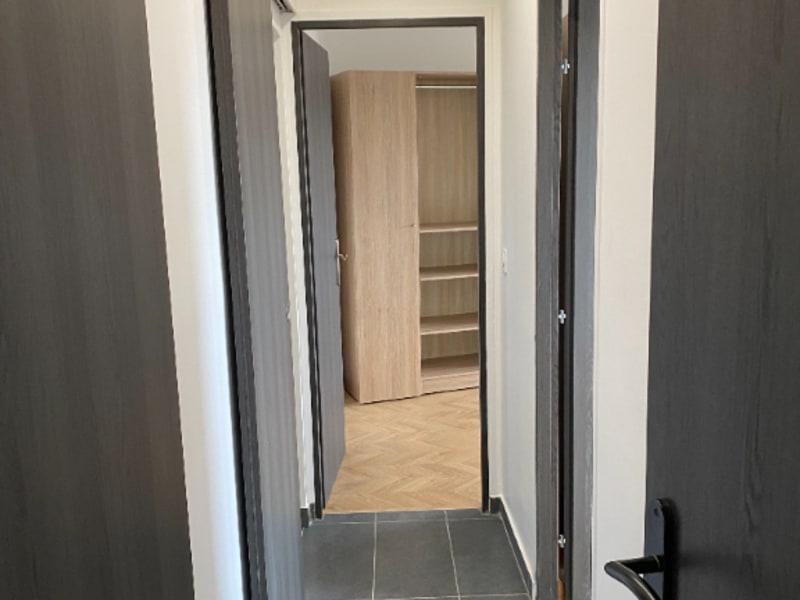 Sale apartment Maisons laffitte 295000€ - Picture 8