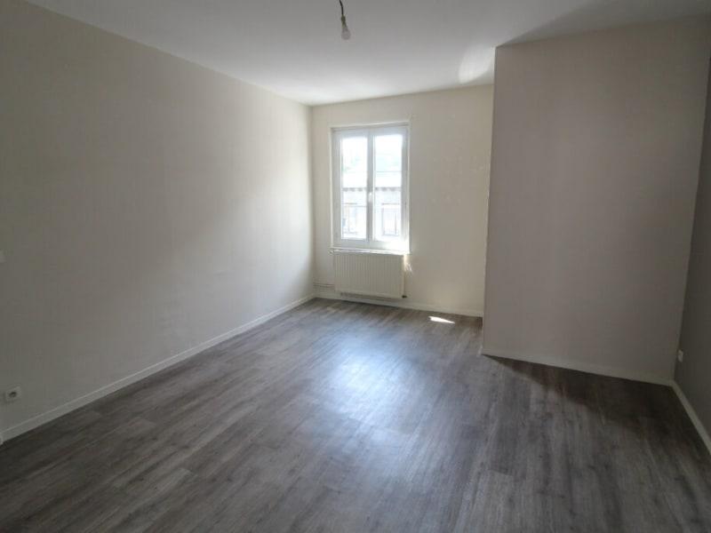 Verkauf wohnung Rouen 235000€ - Fotografie 6