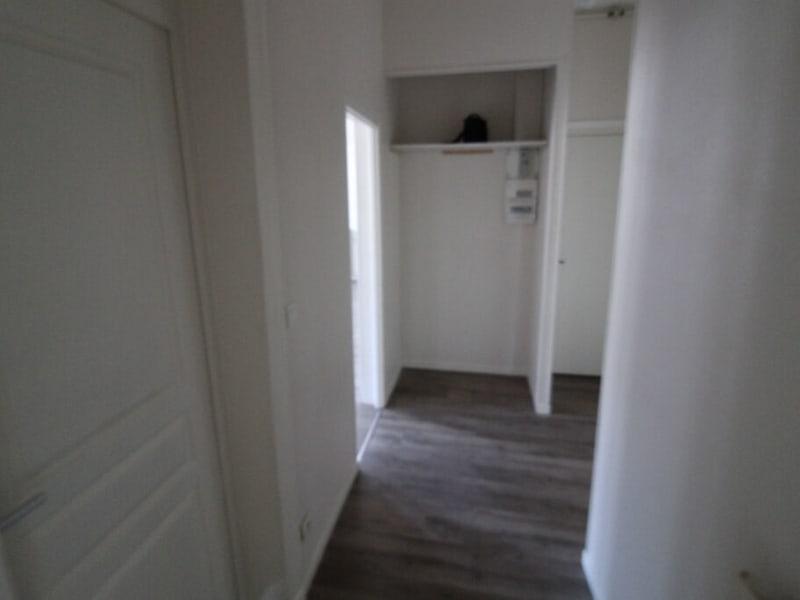 Verkauf wohnung Rouen 235000€ - Fotografie 7