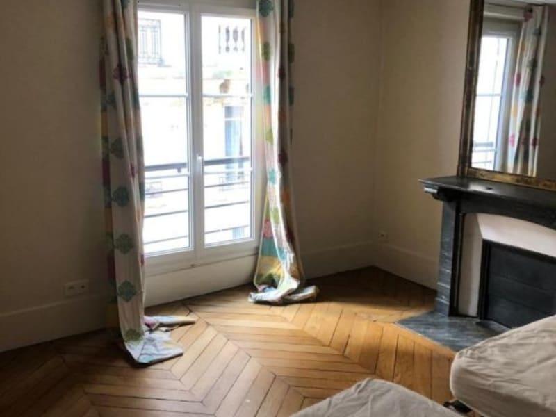 Location appartement Paris 7ème 2945€ CC - Photo 10