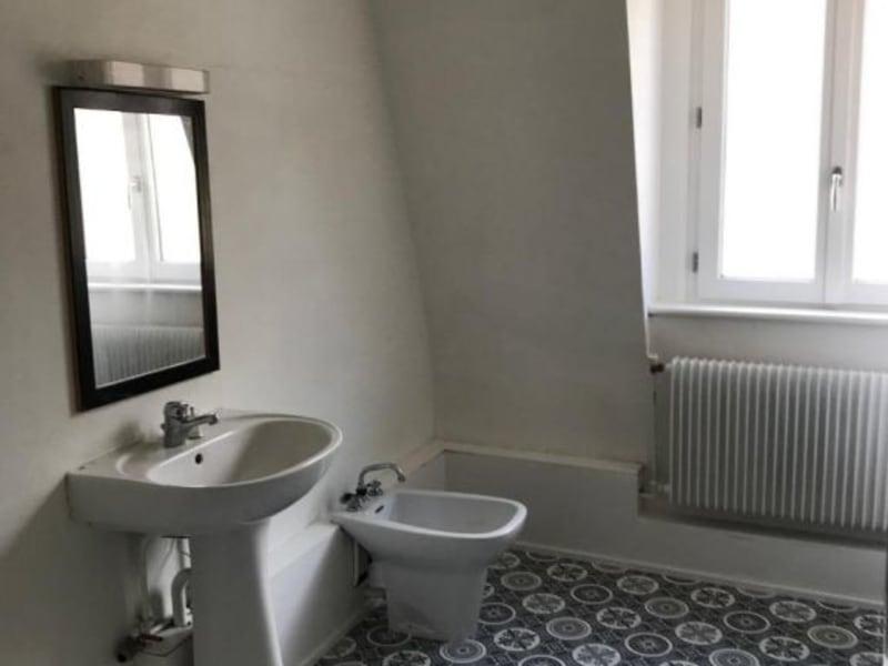 Location appartement Saint omer 520€ CC - Photo 5