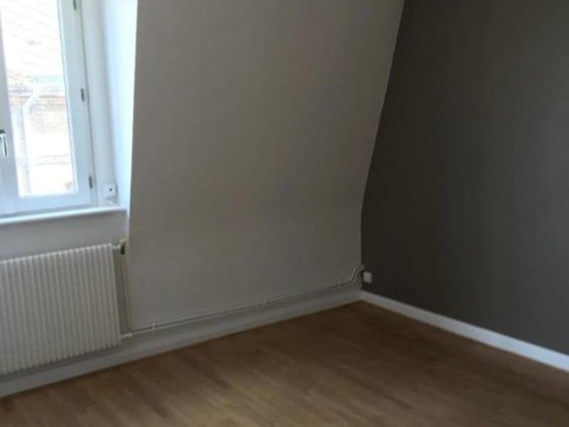 Location appartement Saint omer 520€ CC - Photo 9