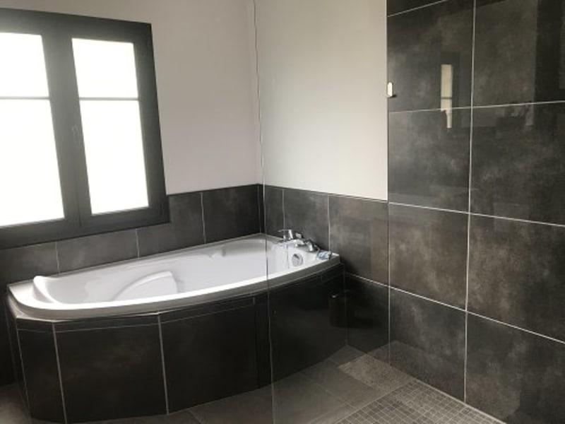 Sale house / villa Abondant 420000€ - Picture 6