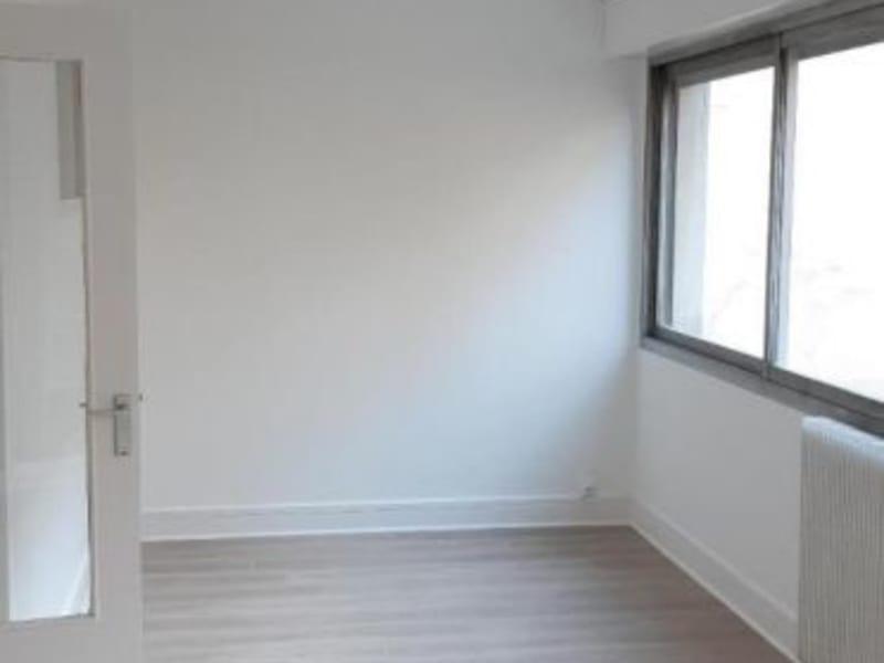 Location appartement Paris 14ème 940€ CC - Photo 1