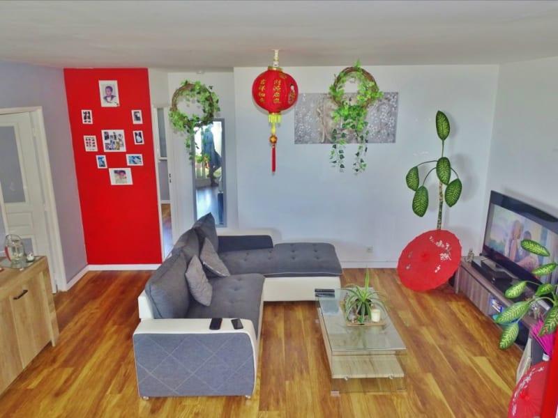 Vente appartement Possession 170000€ - Photo 4