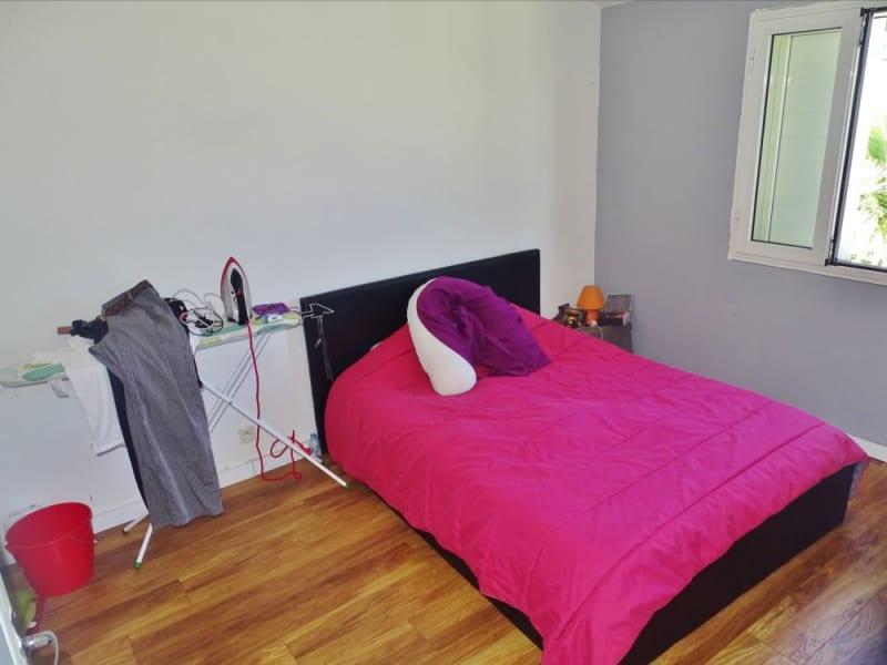 Vente appartement Possession 170000€ - Photo 6