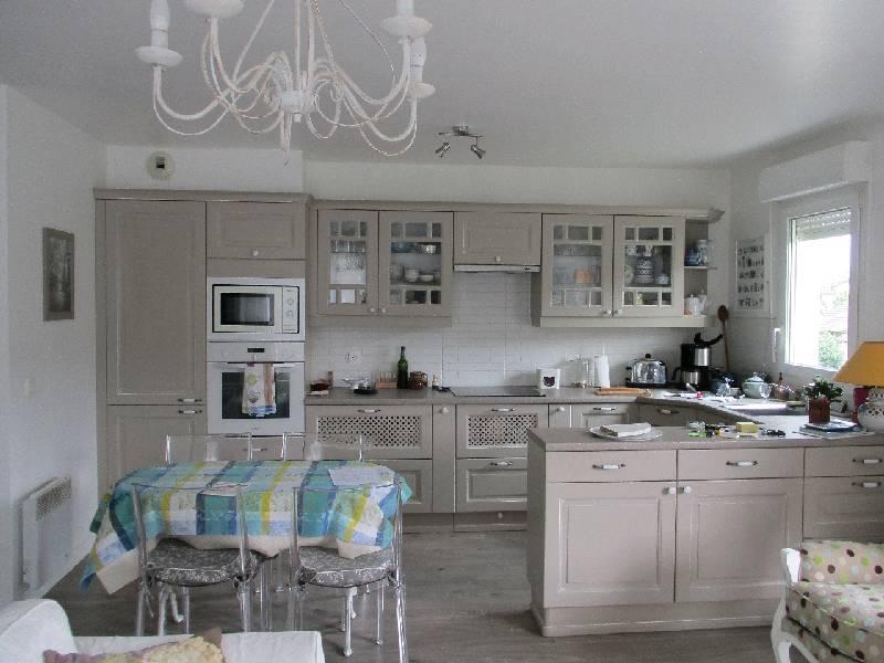 Rental apartment Limeil brevannes 1200€ CC - Picture 1