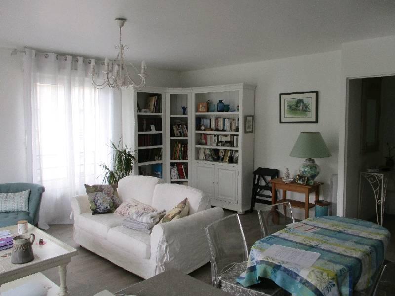Rental apartment Limeil brevannes 1200€ CC - Picture 4
