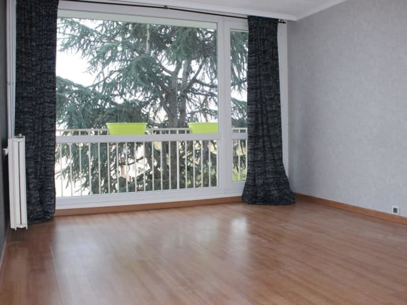 Location appartement Osny 970€ CC - Photo 1
