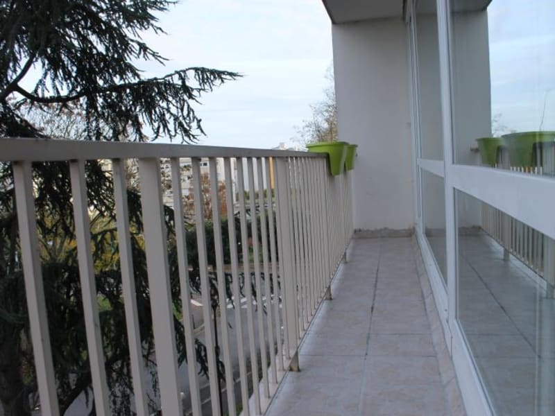 Location appartement Osny 970€ CC - Photo 4
