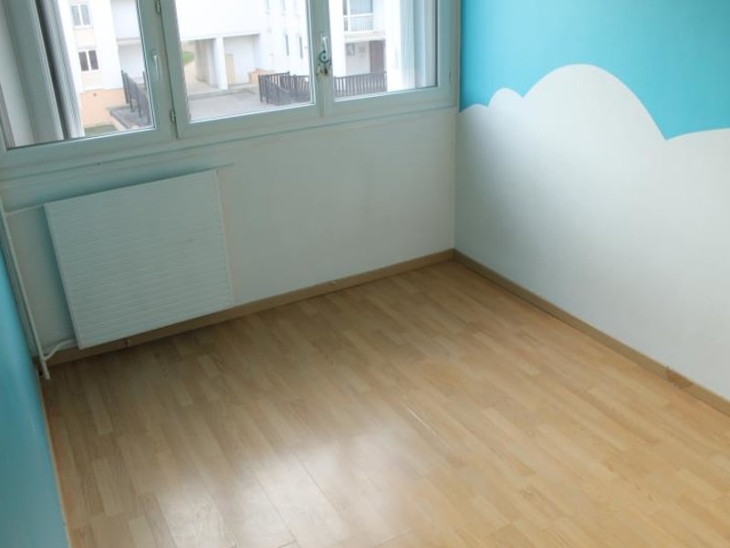 Location appartement Osny 970€ CC - Photo 6