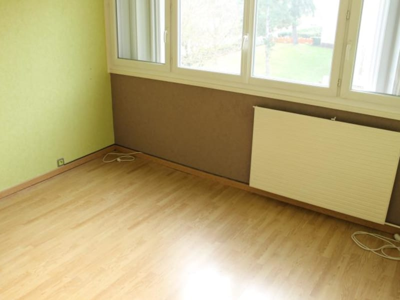 Location appartement Osny 970€ CC - Photo 7