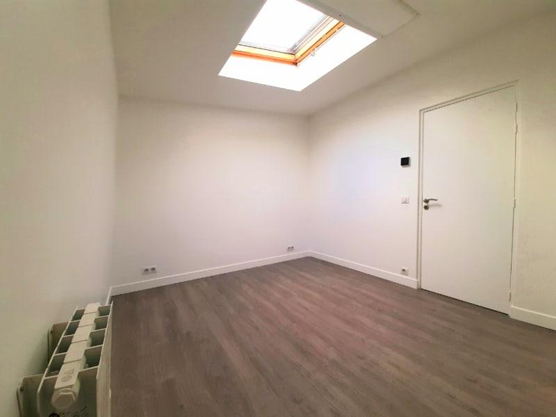 Rental apartment Bezons 1250€ CC - Picture 5