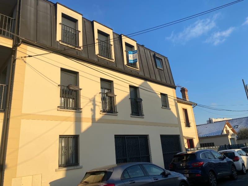 Rental apartment Bezons 1250€ CC - Picture 6