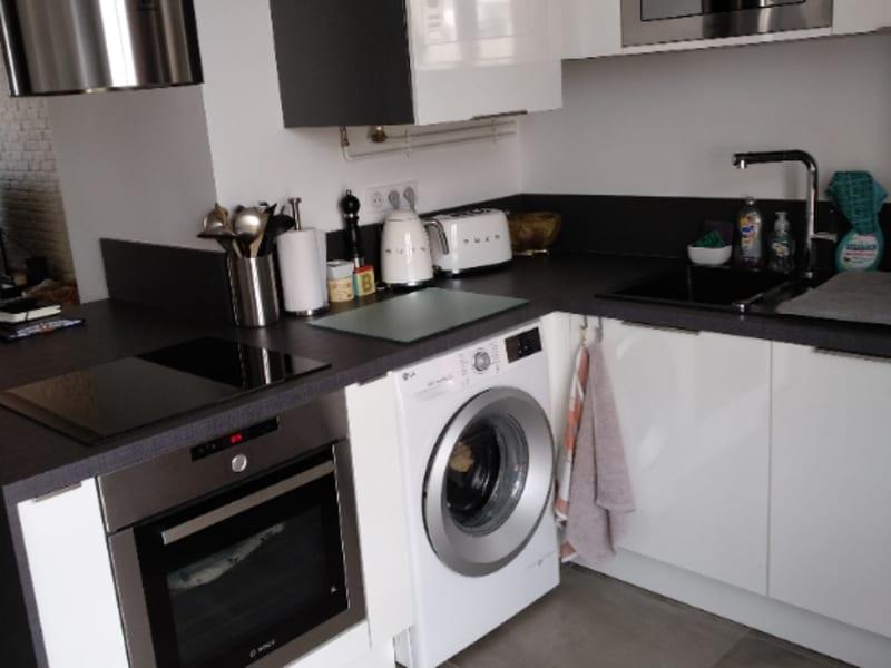 Rental apartment Bezons 1350€ CC - Picture 4